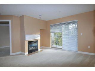 "Photo 2: 305 12020 207A Street in Maple Ridge: Northwest Maple Ridge Condo for sale in ""WESTBROOKE"" : MLS®# V1033975"