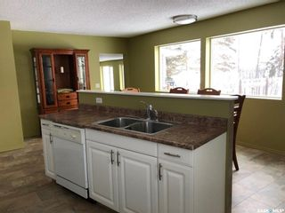 Photo 27: Tam Acreage in Leroy: Residential for sale (Leroy Rm No. 339)  : MLS®# SK828691