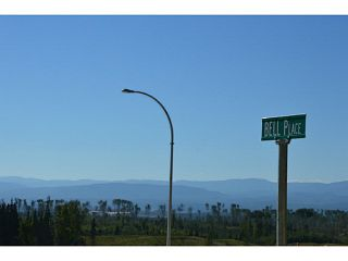 "Photo 1: LOT 17 BELL Place in Mackenzie: Mackenzie -Town Land for sale in ""BELL PLACE"" (Mackenzie (Zone 69))  : MLS®# N227310"