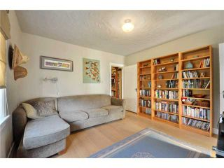 Photo 9: 4377 W 9TH Avenue in Vancouver: Point Grey House for sale (Vancouver West)  : MLS®# V867852