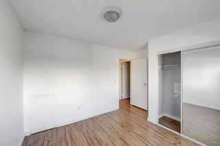 Photo 14: 1 2512 15 Street SW in Calgary: Bankview Apartment for sale : MLS®# A1083318