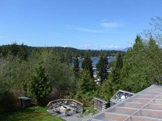 Photo 42: 462 Pachena Road in Bamfield: House for sale : MLS®# 865724