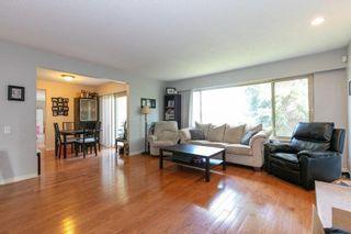 Photo 3: 11438 84 Avenue in Delta: Scottsdale House for sale (N. Delta)  : MLS®# R2573478