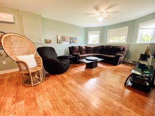 Photo 14: 311 Springfield Lake Road in Middle Sackville: 26-Beaverbank, Upper Sackville Residential for sale (Halifax-Dartmouth)  : MLS®# 202118252