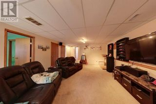 Photo 16: 11 Rice Road SW in Slave Lake: House for sale : MLS®# A1153710