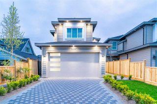 Photo 35: 4491 GARRY Street in Richmond: Steveston South House for sale : MLS®# R2567301
