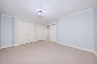 Photo 31: 3129 ROYCROFT Court in Burnaby: Government Road House for sale (Burnaby North)  : MLS®# R2621865