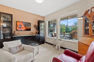 """Photo 11: 3350 DEVONSHIRE Avenue in Coquitlam: Burke Mountain House for sale in """"BELMONT"""" : MLS®# R2617520"""