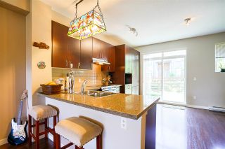 Photo 7: 14 2729 158 STREET in Surrey: Grandview Surrey Townhouse for sale (South Surrey White Rock)  : MLS®# R2173615