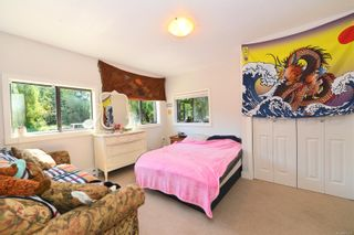 Photo 12: 267 Park Dr in : GI Salt Spring House for sale (Gulf Islands)  : MLS®# 882391