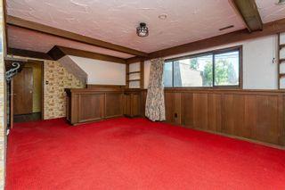 Photo 25: 1572 REGAN Avenue in Coquitlam: Central Coquitlam House for sale : MLS®# R2598818