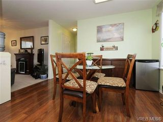 Photo 10: 82 Wolf Lane in VICTORIA: VR Glentana Manufactured Home for sale (View Royal)  : MLS®# 700173
