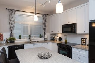Photo 10: 5 19490 FRASER Way in KINGFISHER: Home for sale : MLS®# V1053406