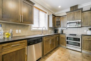 Photo 10: 5604 JANIS Street in Chilliwack: Vedder S Watson-Promontory House for sale (Sardis)  : MLS®# R2611234