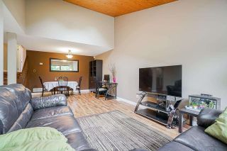 """Photo 6: 4994 207 Street in Langley: Langley City House for sale in """"CITY PARK / EXCELSIOR ESTATES"""" : MLS®# R2587304"""