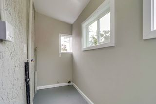 Photo 15: CITY HEIGHTS House for sale : 3 bedrooms : 2642 Snowdrop Street in San Diego