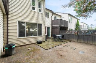 Photo 25: 150 2844 273 Street in Abbotsford: Aldergrove Langley Townhouse for sale (Langley)  : MLS®# R2616850