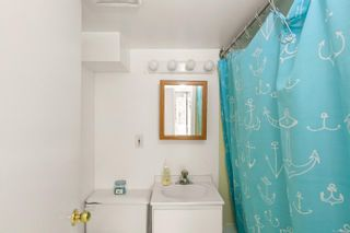 Photo 19: 913 Darwin Ave in : SW Gateway House for sale (Saanich West)  : MLS®# 886230