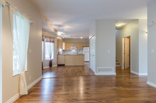 Photo 5: 6655 205A Street in Langley: Willoughby Heights House for sale : MLS®# R2115743