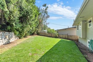 Photo 31: 910 E 4TH Street in North Vancouver: Calverhall House for sale : MLS®# R2611296