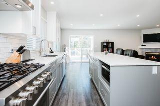 "Photo 3: 23862 133 AVENUE Avenue in Maple Ridge: Silver Valley House for sale in ""ROCKRIDGE ESTATES"" : MLS®# R2496957"