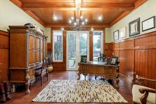 """Photo 20: 3550 142A Street in Surrey: Elgin Chantrell House for sale in """"ELGIN PARK ESTATE"""" (South Surrey White Rock)  : MLS®# R2518532"""