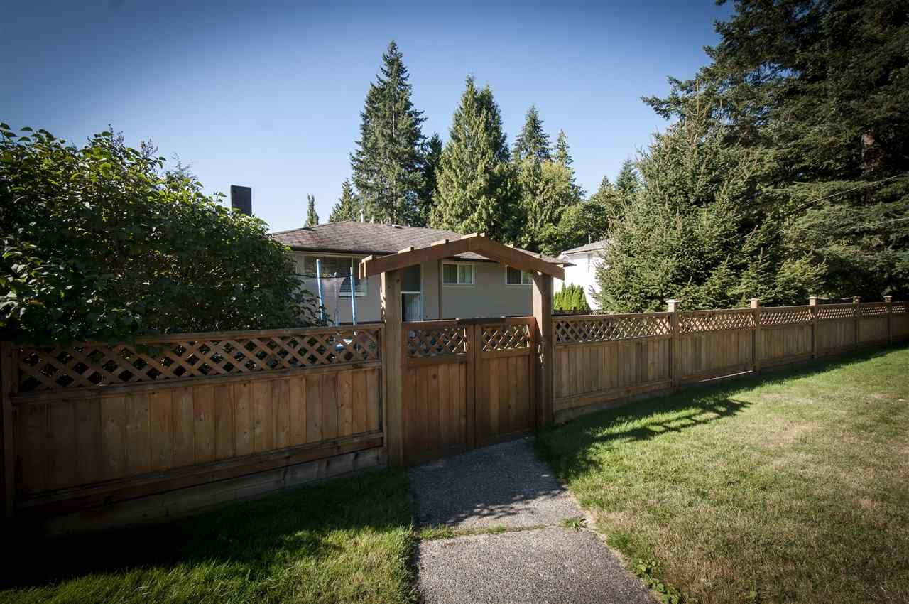 Photo 2: Photos: 1685 RALPH Street in North Vancouver: Lynn Valley House for sale : MLS®# R2100711