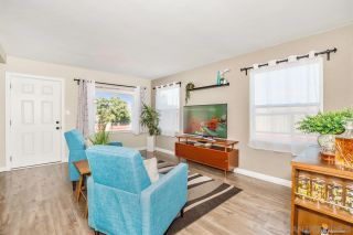 Photo 8: COLLEGE GROVE House for sale : 4 bedrooms : 3804 Jodi St in San Diego
