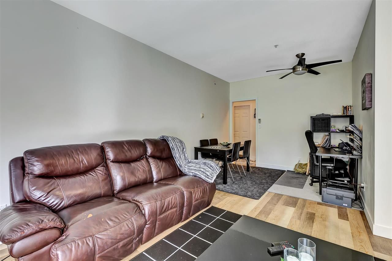 """Photo 11: Photos: 217 8142 120A Street in Surrey: Queen Mary Park Surrey Condo for sale in """"Sterling Court"""" : MLS®# R2539103"""