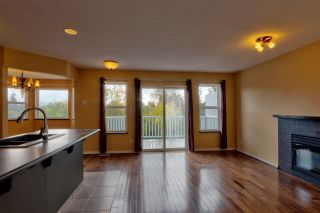 Photo 19: 5751 ANCHOR Road in Sechelt: Sechelt District House for sale (Sunshine Coast)  : MLS®# R2205697