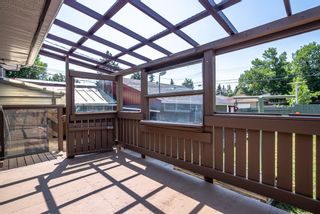 Photo 24: 217 Westminster Drive SW in Calgary: Westgate Detached for sale : MLS®# A1128957