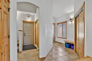 Photo 2: 337 Casale Place: Canmore Detached for sale : MLS®# A1111234
