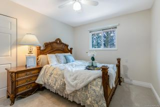 Photo 13: 10550 154A Street in Surrey: Guildford House for sale (North Surrey)  : MLS®# R2558035