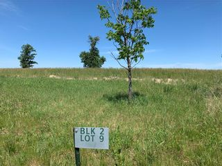 Photo 2: Lot 9 Valhop Drive in RM of Ochre River: Crescent Cove Residential for sale (R30 - Dauphin and Area)  : MLS®# 202009374
