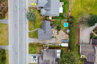 """Photo 39: 34934 MARSHALL Road in Abbotsford: Abbotsford East House for sale in """"McMillan"""" : MLS®# R2551223"""