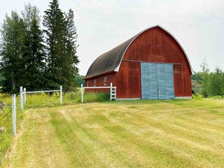 Photo 27: 4524 Twp Rd 490A: Rural Brazeau County House for sale : MLS®# E4254590