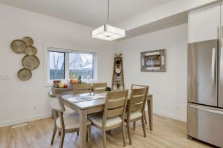 Photo 15: 6917 108 Street in Edmonton: Zone 15 Townhouse for sale : MLS®# E4228946