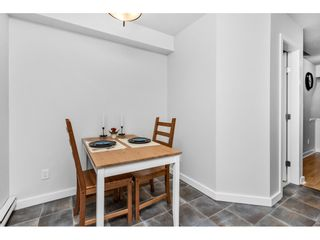 """Photo 21: 133 20033 70 Avenue in Langley: Willoughby Heights Townhouse for sale in """"Denim"""" : MLS®# R2560425"""