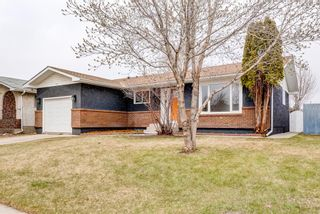 Photo 37: 216 Pinecrest Crescent NE in Calgary: Pineridge Detached for sale : MLS®# A1098959