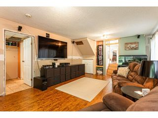 Photo 27: 4976 198 Street in Langley: Langley City House for sale : MLS®# R2506557