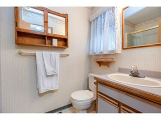 """Photo 11: 6057 243 Street in Langley: Salmon River House for sale in """"Salmon River"""" : MLS®# R2538045"""
