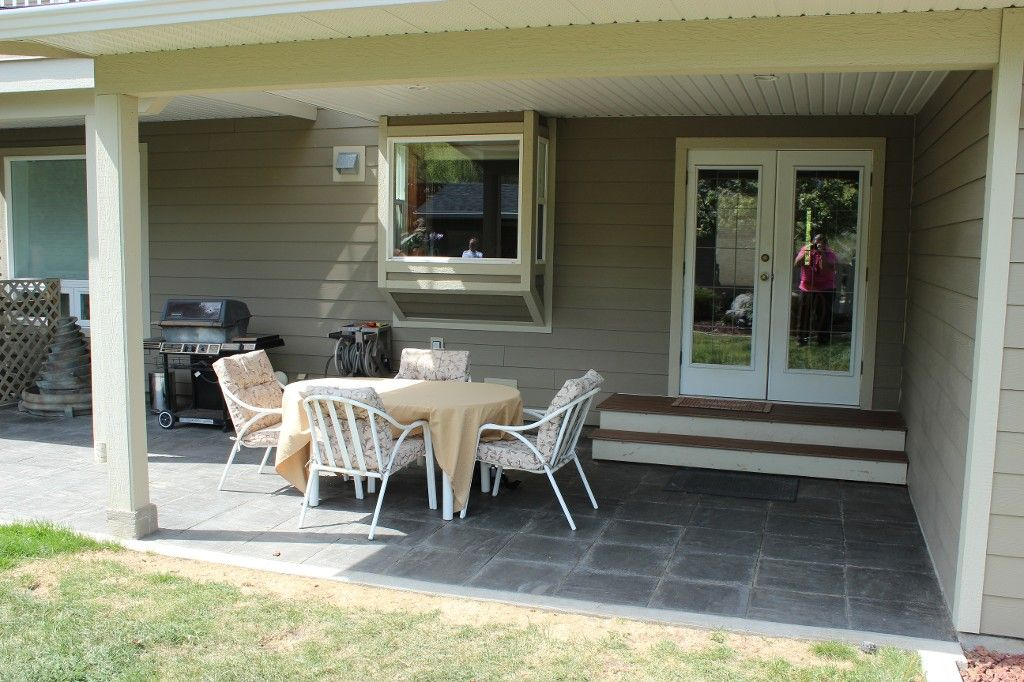 Photo 29: Photos: 1523 Robinson Crescent in Kamloops: South Kamloops House for sale : MLS®# 128448
