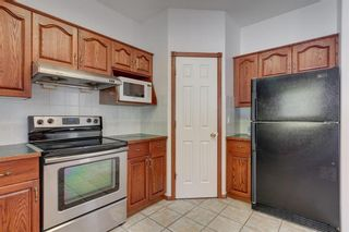 Photo 18: 508 SIERRA MORENA Place SW in Calgary: Signal Hill Detached for sale : MLS®# C4270387