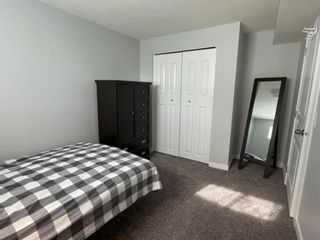 Photo 7: 176 FONDA Drive SE in Calgary: Forest Heights Semi Detached for sale : MLS®# A1152740