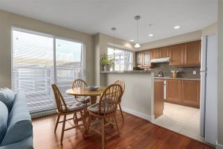 """Photo 8: 401 2071 W 42ND Avenue in Vancouver: Kerrisdale Condo for sale in """"THE LAUREATES"""" (Vancouver West)  : MLS®# R2133833"""