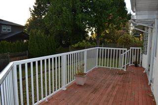 Photo 15: 135xx 14A Avenue in Surrey: Crescent Bch Ocean Pk. House for rent