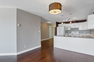 Photo 18: 105 1350 S Island Hwy in : CR Campbell River Central Condo for sale (Campbell River)  : MLS®# 877036