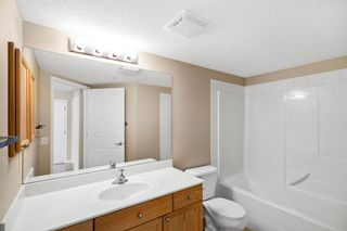 Photo 16: 2206 928 Arbour Lake Road NW in Calgary: Arbour Lake Apartment for sale : MLS®# A1091730