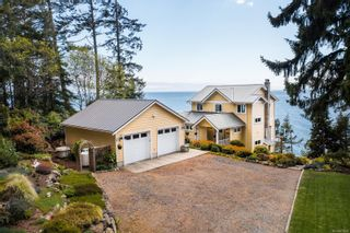 Photo 6: 2576 Seaside Dr in : Sk French Beach House for sale (Sooke)  : MLS®# 876846