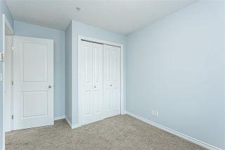 Photo 29: 110 32063 MT WADDINGTON Avenue in Abbotsford: Abbotsford West Condo for sale : MLS®# R2574604